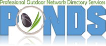 Professional Outdoor Network Directory Services (PONDS)