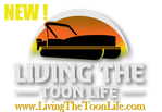 Pontoon Boat Online Resource in Tennessee TN
