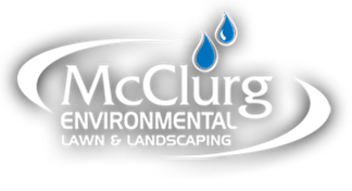 Atlantic | Oase Professional Contractor - McClurg Environmental, Holland, OH
