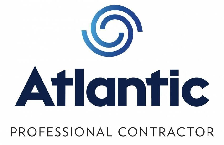Atlantic Professional Contractor - Blue Frog Water Gardens, Cobourg, ON