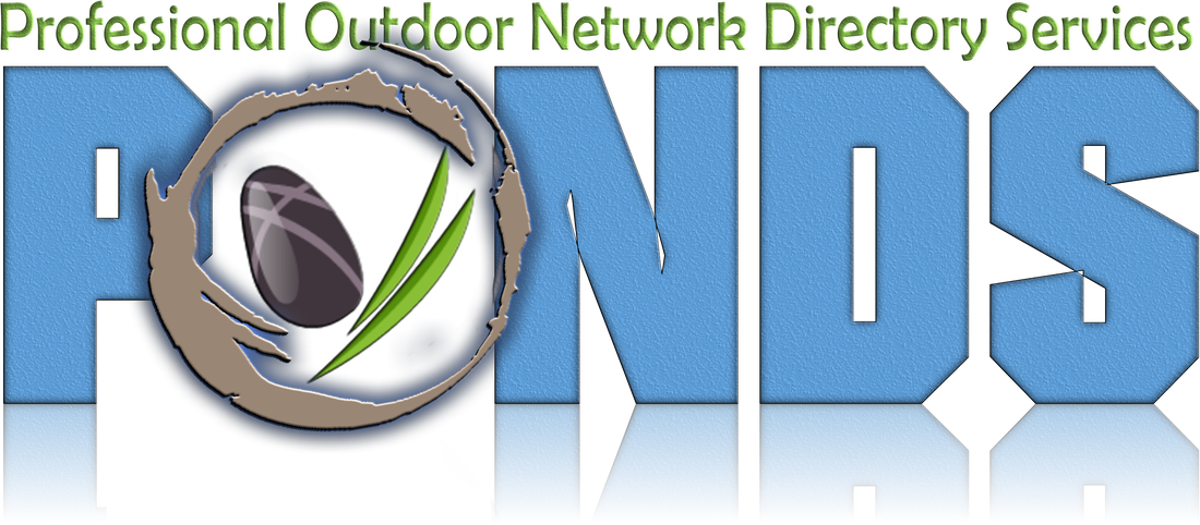 Our Arkansas Professional Outdoor Network Directory Service Members