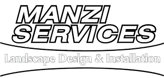 Atlantic | Oase Professional Contractor - Manzi Services Inc., Fairview, PA