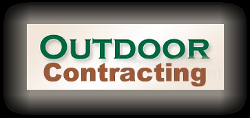 Atlantic | Oase Professional Contractor - Outdoor Life Inc, Charlotte, NC